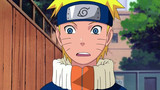 Naruto Shippuden: The Two Saviors Episode 170
