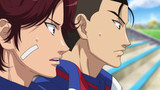 The Prince of Tennis II OVA Episode 2