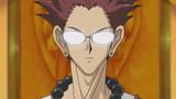 Yu-Gi-Oh! GX (Subtitled) Episode 111