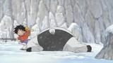 One Piece: Summit War (385-516) Episode 498