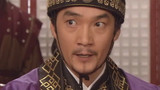 The Great Queen Seondeok Episode 39