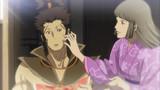 Sengoku BASARA: Samurai Kings Episode 17