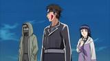 Naruto Shippuden: Season 17 Episode 403