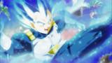 Dragon Ball Super Episode 125