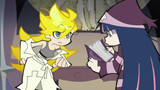 Panty & Stocking with Garterbelt Episode 11