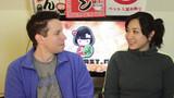 Japancast Episode 65