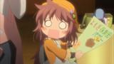Kobato Episode 16