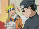 Ebisu Returns: Naruto's Toughest Training Yet! image