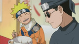 Naruto Season 2 Episode 52