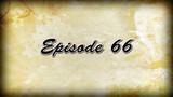 Japancast Episode 66