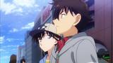 Magic Kaito 1412 Episode 21