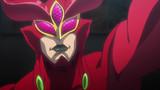 Tiger Mask W Episode 4