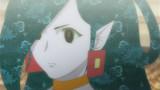 Gankutsuou Episode 15