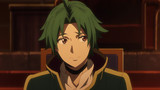 Record of Grancrest War Episode 3