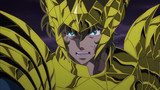 Saint Seiya - Soul of Gold Episode 12
