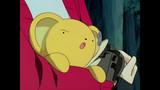 Cardcaptor Sakura (Dub) Episode 6