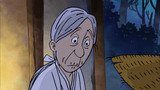 Folktales from Japan Episode 159