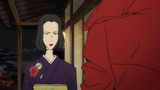 LUPIN THE 3rd PART4 Episode 21