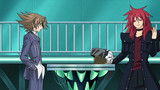 Cardfight!! Vanguard Episode 57 english subbed