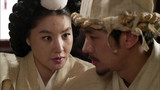 The Fugitive of Joseon Episode 17