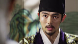 The Fugitive of Joseon Episode 11