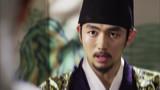The Fugitive of Joseon Episode 11