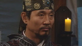 The Great Queen Seondeok Episode 11
