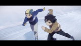 ERASED Episode 3