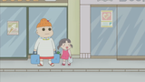 Kaasan Mom's Life Episode 29