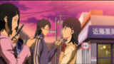 Hell Girl: Three Vessels Episode 16