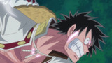 One Piece: Dressrosa cont. (700-current) Episode 798