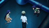 Brynhildr in the Darkness Episode 4