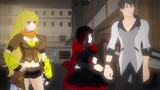 RWBY Volume 3 Episode 3