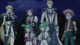 Yu-Gi-Oh! 5D's Season 2 (Subtitled) Episode 151