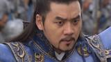 Jumong Episode 60