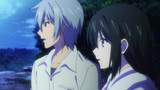 Strike the Blood Episode 11