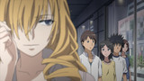 A Certain Magical Index II Episode 33