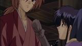 Rurouni Kenshin (Subbed) Episode 63