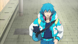 DRAMAtical Murder Episode 1