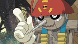Digimon Adventure Episode 43