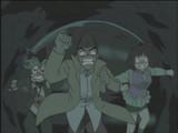 Yu-Gi-Oh! Season 1 (Subtitled) Episode 18