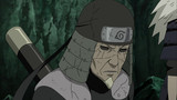 Naruto Shippuden: Season 17 Episode 382