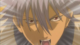 Gintama Season 1 (Eps 1-49) Episode 32