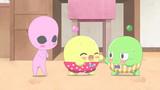 PriPri Chi-chan!! Episode 6