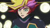 Yu-Gi-Oh! VRAINS Episode 19