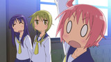 YUYUSHIKI Episode 6