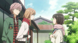 Chihayafuru Episode 5