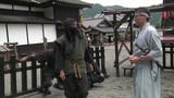 Culture Japan Episode 2