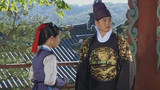 Yi San Episode 11