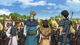 Kingdom Season 2 Episode 77